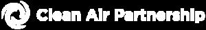 Clean Air Partnership logo