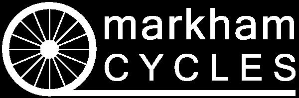 Markham Cycles